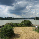 Donauinsel photo (7)