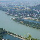 Donauinsel photo (6)