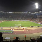 King Baudouin Stadium photo (0)
