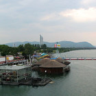 Donauinsel photo (1)