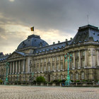 Royal Palace of Brussels photo (0)