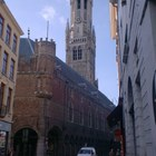 Belfry of Bruges photo (3)