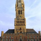 Belfry of Bruges photo (6)
