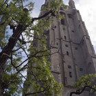 Church of Our Lady in Bruges photo (3)