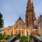 Church of Our Lady in Bruges photo (0)