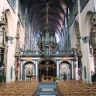 Church of Our Lady in Bruges photo (4)