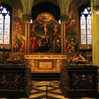 Church of Our Lady in Bruges photo (9)