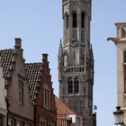 Belfry of Bruges photo (8)
