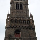 Belfry of Bruges photo (5)