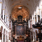 Carolus Borromeuskerk photo (1)