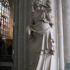 Cathedral of Our Lady in Antwerp photo (8)