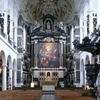 Carolus Borromeuskerk photo (8)