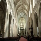 Cathedral of Our Lady in Antwerp photo (5)