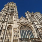 Cathedral of Our Lady in Antwerp photo (2)