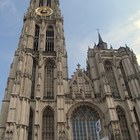 Cathedral of Our Lady in Antwerp photo (4)