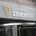 Guinness Storehouse photo (1)