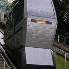 Montmartre funicular photo (1)