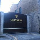 Guinness Storehouse photo (0)