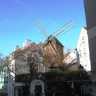 Moulin de la Galette photo (3)