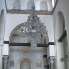 Al-Hakim Mosque photo (5)