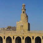Mosque of Ibn Tulun photo (5)