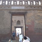 Mosque of Ibn Tulun photo (6)
