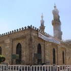 Al-Azhar University photo (3)