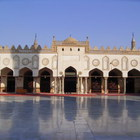 Al-Azhar University photo (2)