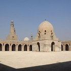 Mosque of Ibn Tulun photo (0)