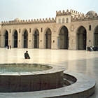 Al-Hakim Mosque photo (0)