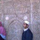 Mosque of Ibn Tulun photo (7)