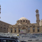 Al-Azhar University photo (0)