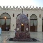 Al-Hakim Mosque photo (7)