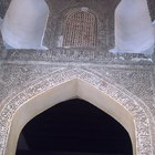 Mosque of Ibn Tulun photo (8)