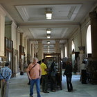Egyptian Museum photo (2)