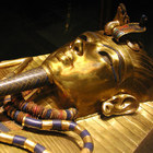 Egyptian Museum photo (15)