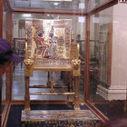 Egyptian Museum photo (13)
