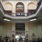 Egyptian Museum photo (7)