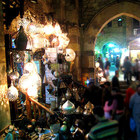 Khan el-Khalili photo (0)
