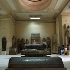 Egyptian Museum photo (1)