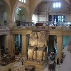 Egyptian Museum photo (9)
