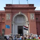 Egyptian Museum photo (10)