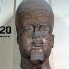 Egyptian Museum photo (5)