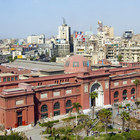 Egyptian Museum photo (0)