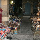 Khan el-Khalili photo (7)