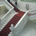 Eugenia Victoria Theatre photo (5)