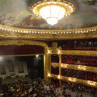 Eugenia Victoria Theatre photo (1)