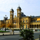 City council of San Sebastián photo (0)