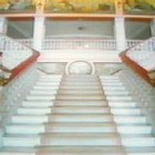 Eugenia Victoria Theatre photo (3)