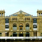 Eugenia Victoria Theatre photo (0)